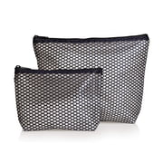 Nomess - Mesh Pouch