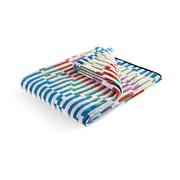 Zuzunaga - Waves Beach Towels