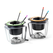 Stöckli - Fondue Fun set of 2