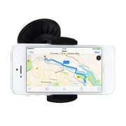 Just Mobile - Xtand Go iPhone car-holder
