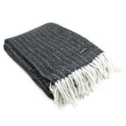 Novoform - Twinkle lamb-wool blanket