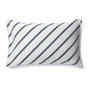 Marimekko - Mint Cushion Cover