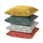 Muuto - Tile Cushion