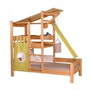 De Breuyn - debe.destyle Bruno Treehouse Bed
