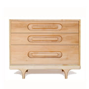 Kalon - Caravan Chest of Drawers