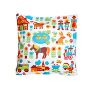 byGraziela - Farm Pillowcase