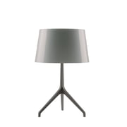 Foscarini - Lumiere XXL Table Lamp