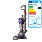 Dyson - Upright Vacuum Cleaner Small Ball