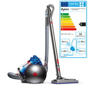 Dyson - Vacuum Cleaner Cinetic Big Ball Musclehead