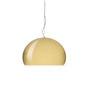 Kartell - Small FL/Y Pendant Lamp