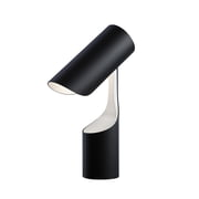 Le Klint - Mutatio Table Lamp