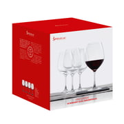 Spiegelau - Burgundy Glass (Set of 4)