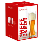Spiegelau - Wheat Beer Glass