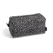 Hay - Dot Wash Bag