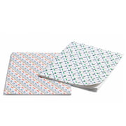 Hay - Line Dot Notebook