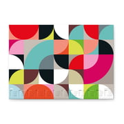 Remember - Desk Pad with Calendar