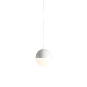 Woud - Dot Pendant Lamp