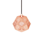 Tom Dixon - Etch Mini Pendant Lamp