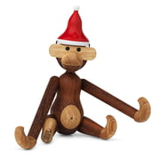 Kay Bojesen - Santa's Cap for Wooden Monkey