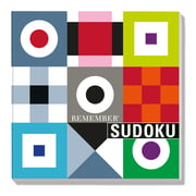 Remember - Sudoku Game