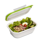 Black + Blum - Lunch Box rectangular