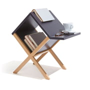 emform - Book Table