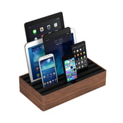 AllDock - Charging Station Large