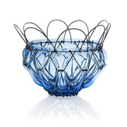 Auerberg - Glass Basket