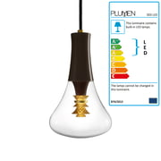 Plumen - Pendant Lamp 003, LED