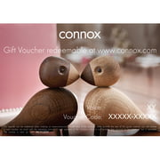 Wedding: Gift voucher