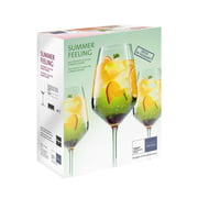 Schott Zwiesel - Summer Feeling Glasses (Set of 2)