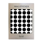 ferm Living - Mini Dots Wall Stickers