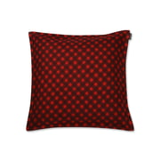 Marikmekko - Okko Cushion Cover