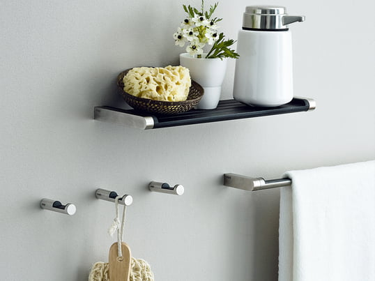 Bathroom Room Inspiration Shop
