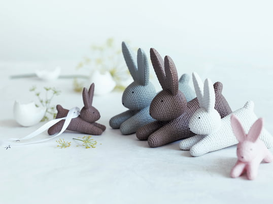 Rabbit Collection by Rosenthal