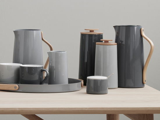 Stelton Emma Coffee-Collection