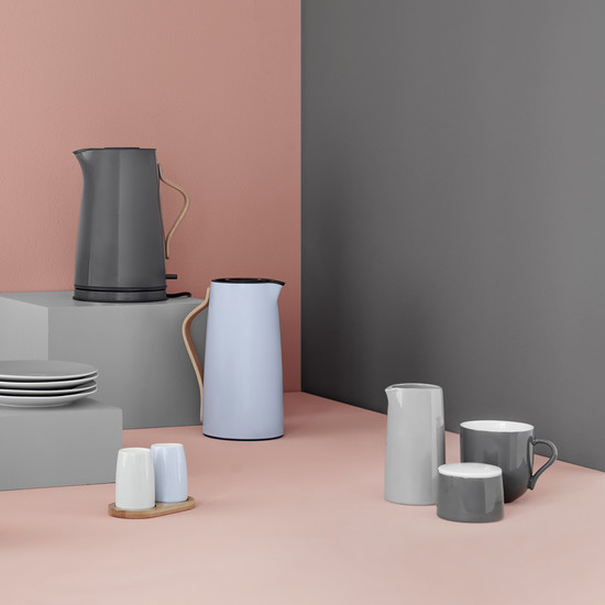 Stelton - Emma Collection