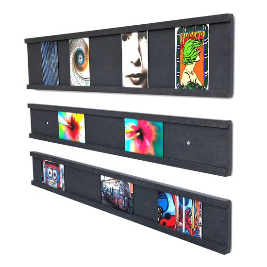 Tischlerei Lenz - Pictures Rack Horizontal with images