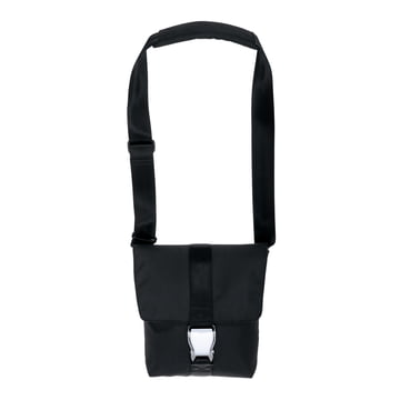 reisenthel - Airbeltbag M, black