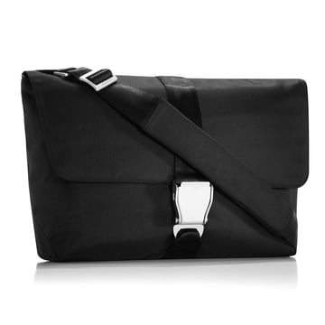 reisenthel - Airbeltbag L in black