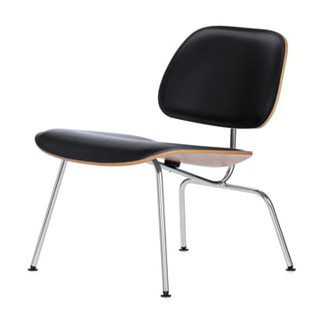 Vitra Plywood Group LCM Chair