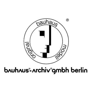 Bauhaus optiscal colour mixer