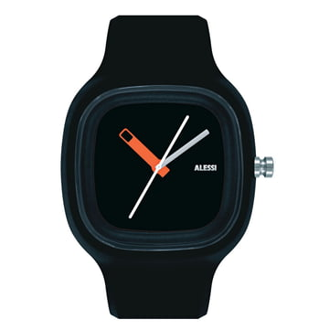 Alessi Watches - KAJ AL10010