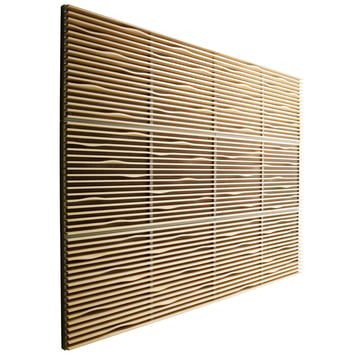 Swedese - Noton acoustic panel - single image