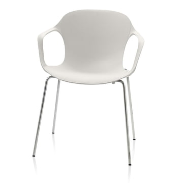 Fritz Hansen - Nap Chair