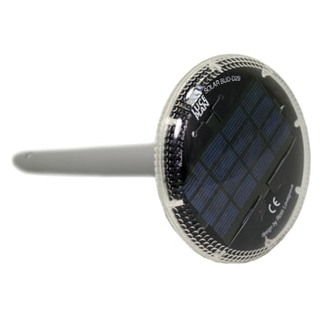 Luceplan - Solar Bud Outdoor Light