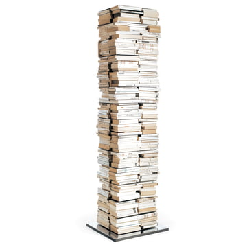 Opinion Ciatti - Ptolomeo X4 book carousel - horizontal