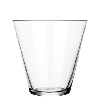 Kartio Drinking Glass - Original, 20 cl, clear (Special Edition)