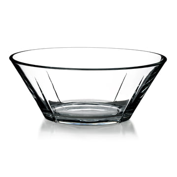 Rosendahl - Grand Cru Glass Bowl, large
