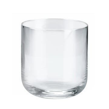 A di Alessi - All-Time Water glass